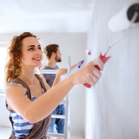 Top 5 Home Renovations When Selling